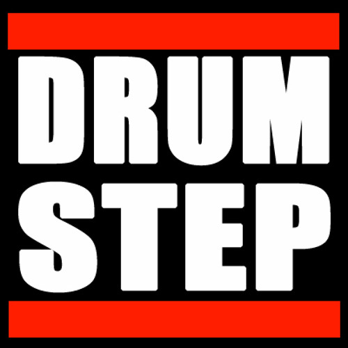 Drumstep Worldwide