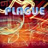 B.E.P. vs Depeche Mode - Just cant get enough (Funk Avy Plague Remix)