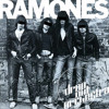Ramones - Blitzkrieg Bop (Drop Out Orchestra Rework) album artwork