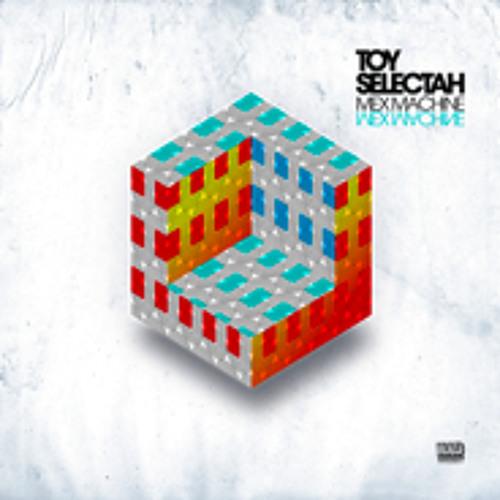 Toy Selectah ft Isa GT - No Pasma