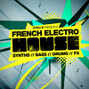 Utku S. Presents - French Electro House / Out Now on Loopmasters (UK) - Producers VIP 10* Awardad