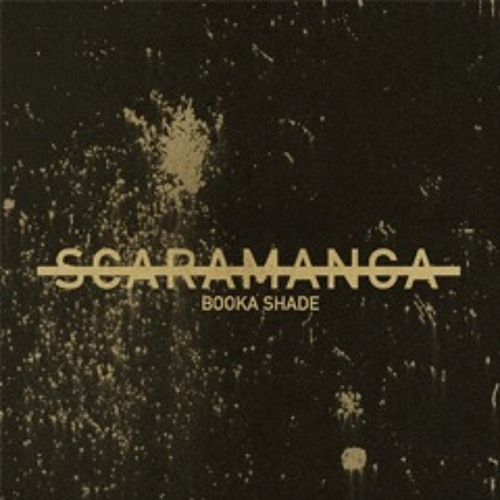 Scaramanga (Dusty Kid Remix)