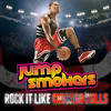 Jump Smokers - Rock It Like Chicago Bulls *FREE DOWNLOAD*