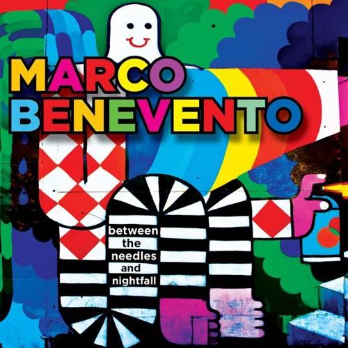 Marco Benevento - Greenpoint