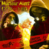 Re@cStable - Nuclear Alert !