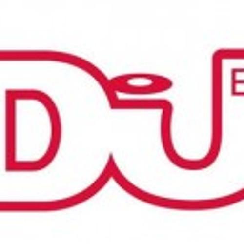 @ www.DJMAG.es MARCH2011