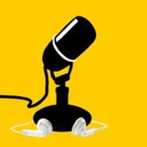 Podcast Desi