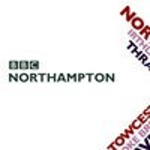 Stranger Man {Live on BBC Northampton}
