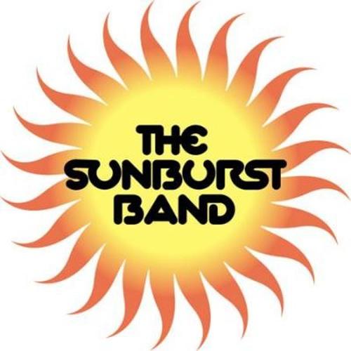 Joey Negro & The Sunburst Band - Far Beyond (Plastique Fantastique edit)