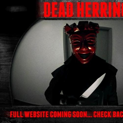 Dead Herring, dir. Nathaniel Atcheson