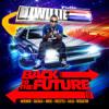 DJ WILLIE - BACK 2 THE FUTURE ( twitter.com/djwillie )