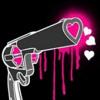 Oh Gun (Cee-Lo Green - Love gun remix)