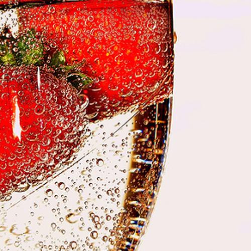 Hudson Passos - Champagne com Morango 3