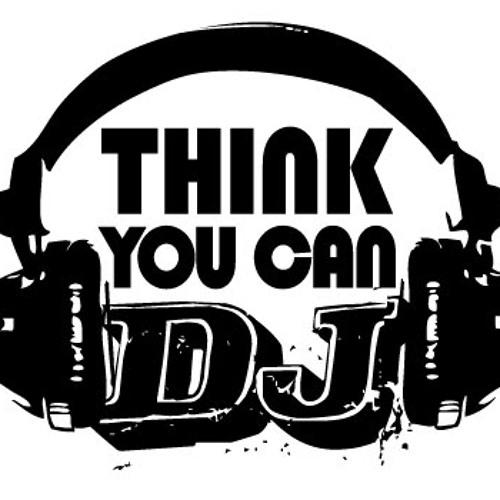 Promotion For DJ's !
