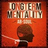 Ab-Soul - Moscato featuring Kendrick Lamar (from upcoming release ) Longterm Mentality