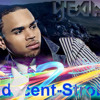 YEAH x3 - Chris brown remix (320 kbps)