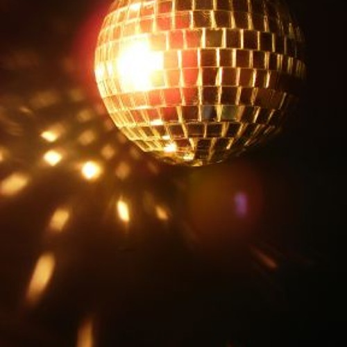 Mr. Disco - acoustic