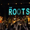 The Roots & Brass Heaven - Game Theory > Star > Sing A Simple Song > Long Time > I Ain't No Joke >