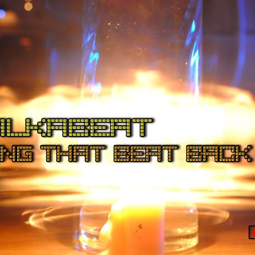 Walkabeat - Miss U Here (Deepna Records)