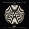 djtechtools.com - Nu Disco Mix Train - Vol 1