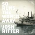 Josh Ritter The Curse Artwork