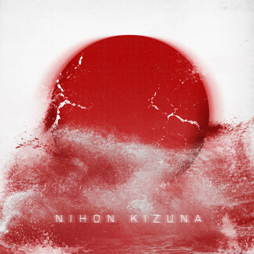 Kper - Japan Love Letter [Mo Fun vol.12 Promo mix]