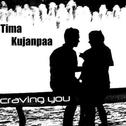 Tim McMahon ft. Tima K- Craving You (Edit)