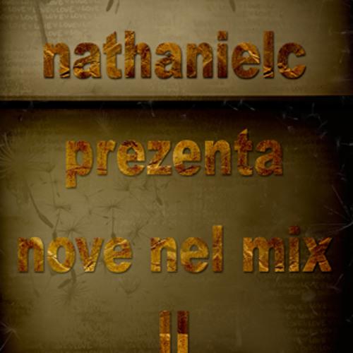 nove nel mix ii