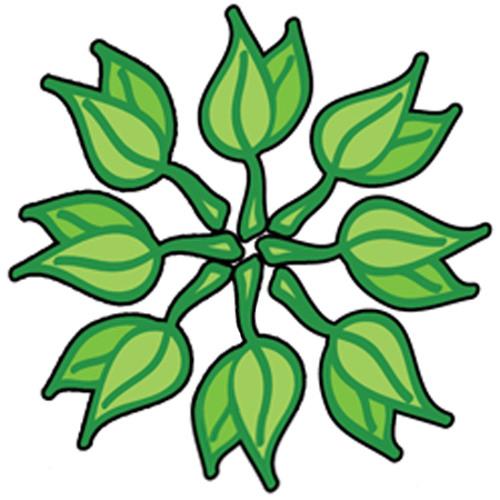 papaya fiyah 2.22.11 (download link in description!)