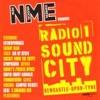Judge Jules, Sound City, Newcastle Essential Mix 1998-10-25 BBC Radio One Trance