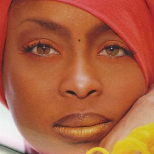 Erykah Badu - Back In The Day (Viktor Birgiss House Edit) Free DL in description