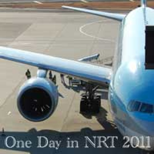 One Day in NRT 2011