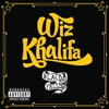 Wiz Khalifa Black And Yellow Instrumental