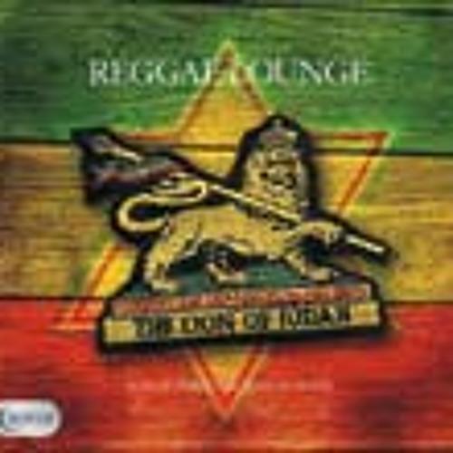 Lounge Reggae
