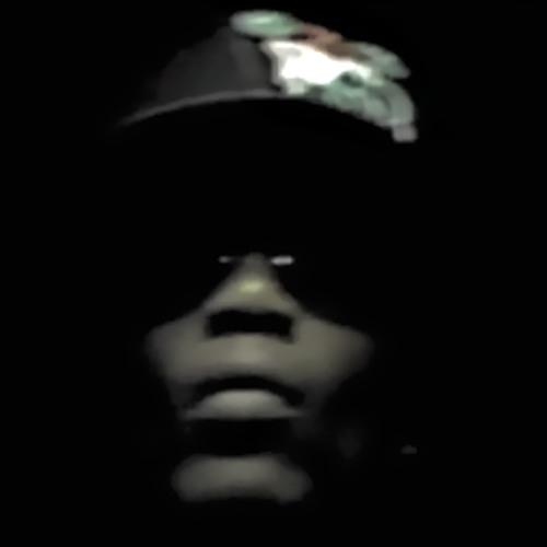 POLICE A COME - ROSSI B ft KILLA P - RAGGS V JJ rmx