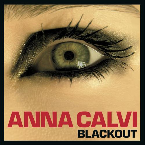 Blackout (single version)