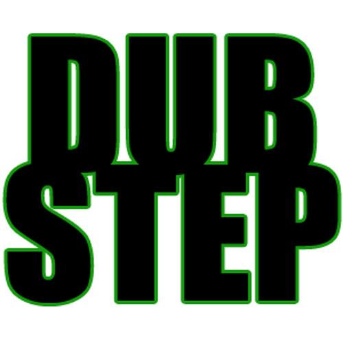 Free Dubstep