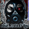 DJ Laz - Move, Shake, DROP! (Antagonist Remix) [FREE DOWNLOAD - LINK IN DESCRIPTION] [The 2010 LP]