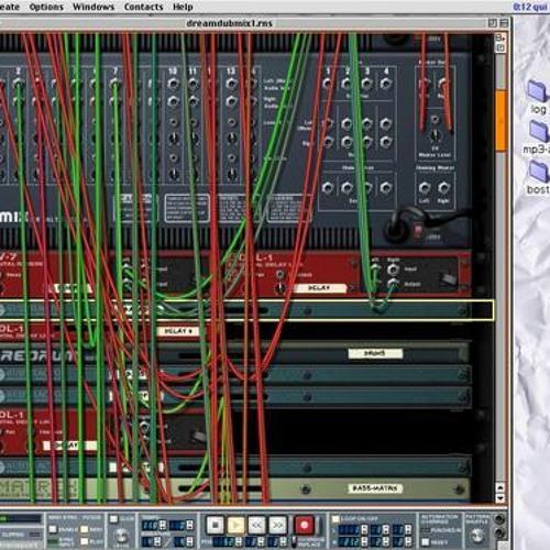 Tracks - 2000 - 2005