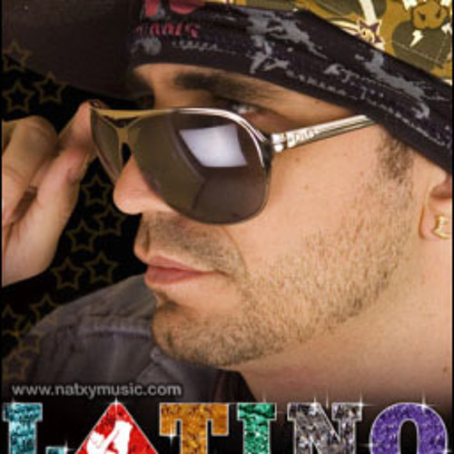 Forattini - Sininho - (latino searching) 2007