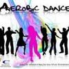 MegamiX Aerobic Dance ( House, elektro, Latin & Bass )- AngelmiXxX en vivo