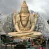 Hein Braat-Maha Mrityunjaya Mantra