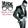 Verse simmonds - Buy U A Round (Hollydjee remix)