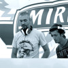 Stoneman & Sam Greycious - Little Lie (Kate Bush Remix)  --> ** Free download **