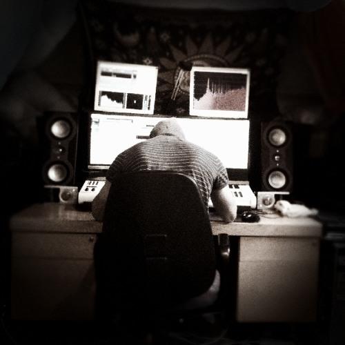 Fabian - Broken Silence [FLAK Records 2010]