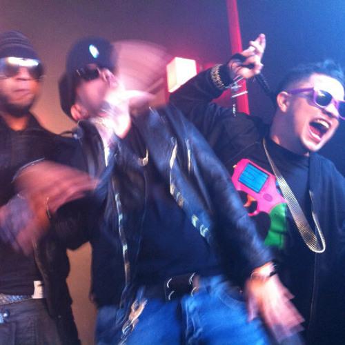 XXX - Ft. De La Ghetto