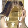 WU LYF - Nic Cave