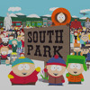 South Park Theme Orchestra