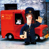 Postman Pat theme tune (full version)