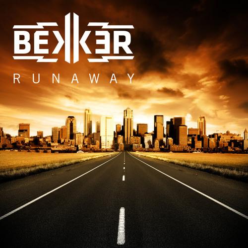 Runaway rmx edit